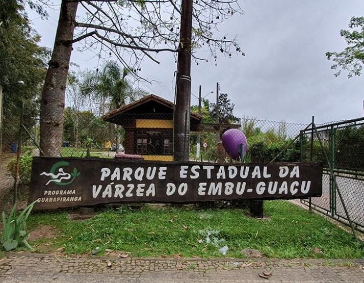 desentupir em embu guacu, empresa desentupidora na cidade de embu guacu sp