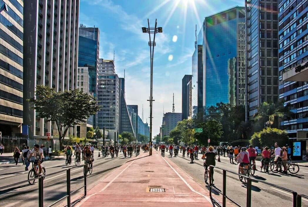 desentupidora na avenida paulista,empresa desentupidora no bairro da avenida paulista sp