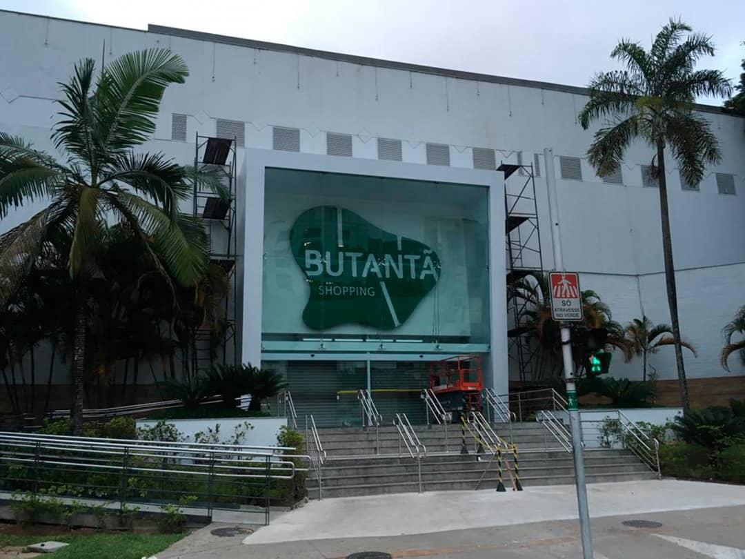 desentupidora no butanta,empresa desentupidora no bairro do butanta sp
