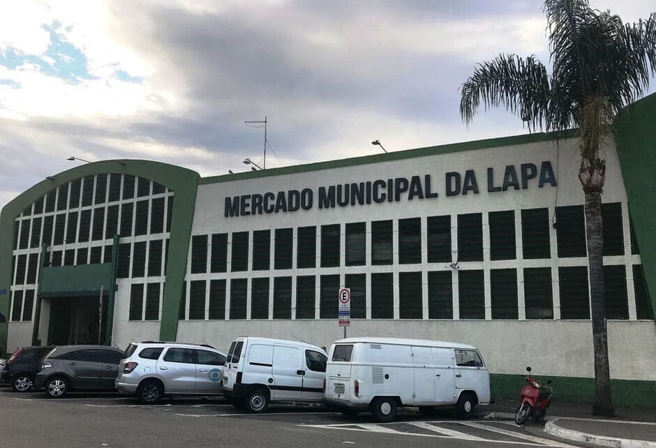 desentupidora na lapa,empresa desentupidora no bairro da lapa sp