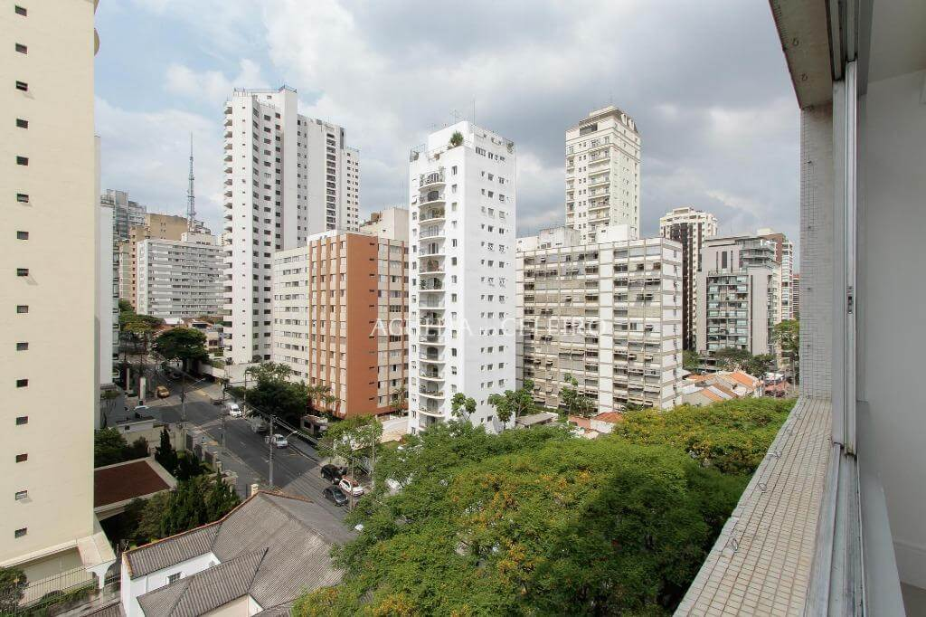 desentupidora no jardim paulista,empresa desentupidora no bairro do jardim paulista sp