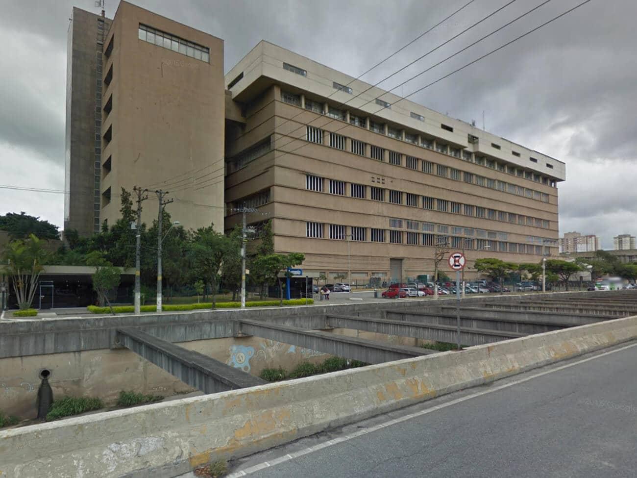 desentupidora no bairro do limao,empresa desentupidora no bairro do bairro do limao sp