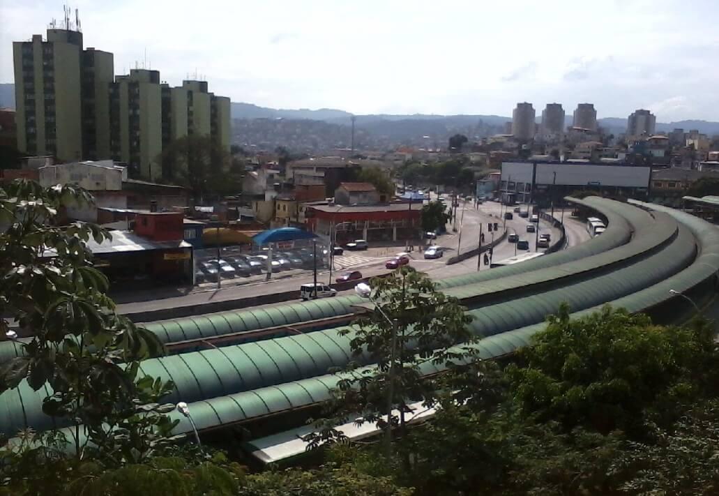 desentupidora na vila nova cachoeirinha,empresa desentupidora no bairro da vila nova cachoeirinha sp