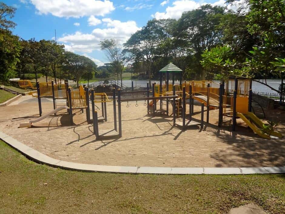 desentupidora no parque sao domingos,empresa desentupidora no bairro do parque sao domingos sp