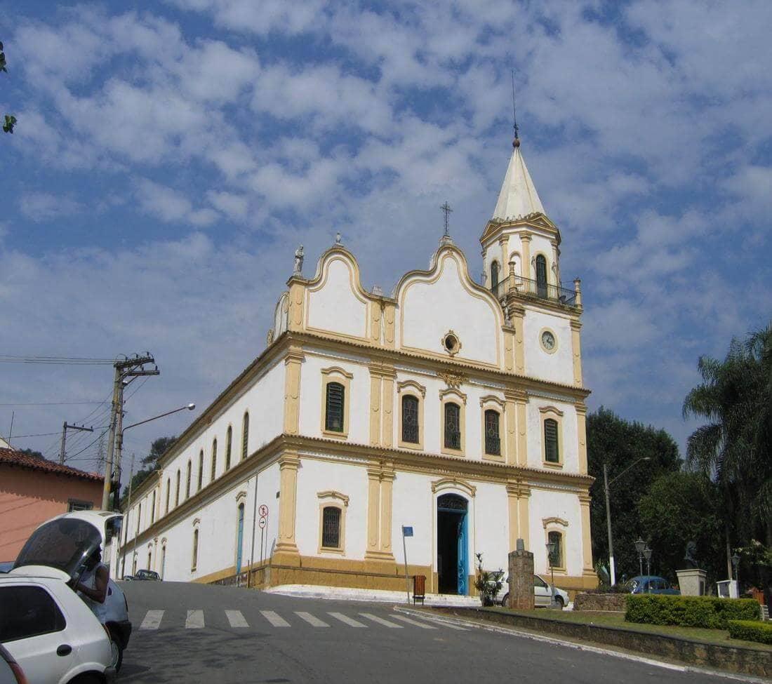 limpa fossa em santana de parnaiba,empresa limpa fossa na cidade de santana de parnaiba