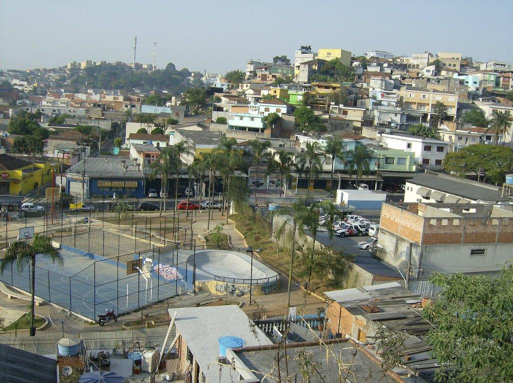 desentupir no jardim sao luís,empresa desentupidora no bairro do jardim sao luis sp