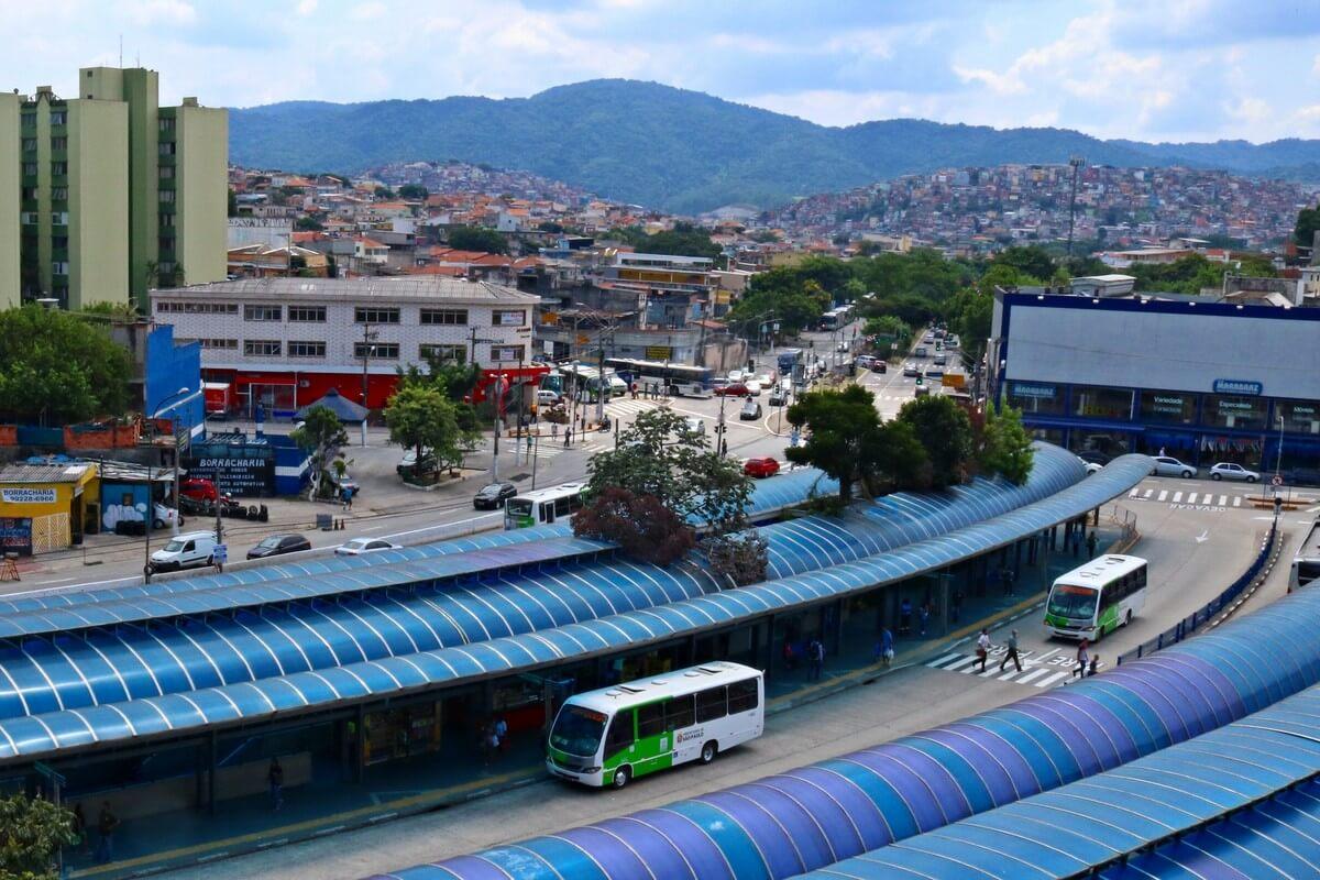 desentupir na vila nova cachoeirinha,empresa desentupidora no bairro da vila nova cachoeirinha sp