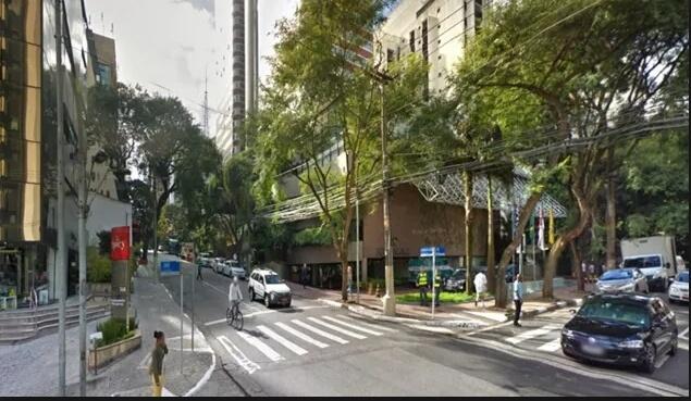 desentupir no jardim paulista,empresa desentupidora no bairro do jardim paulista sp