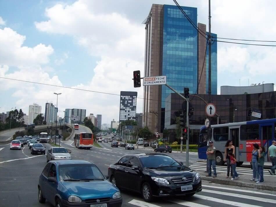 desentupir no butanta,empresa desentupidora no bairro do butanta sp
