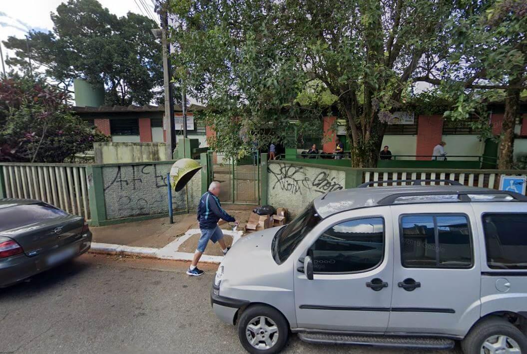 desentupir em sao rafael,empresa desentupidora no bairro de sao rafael sp