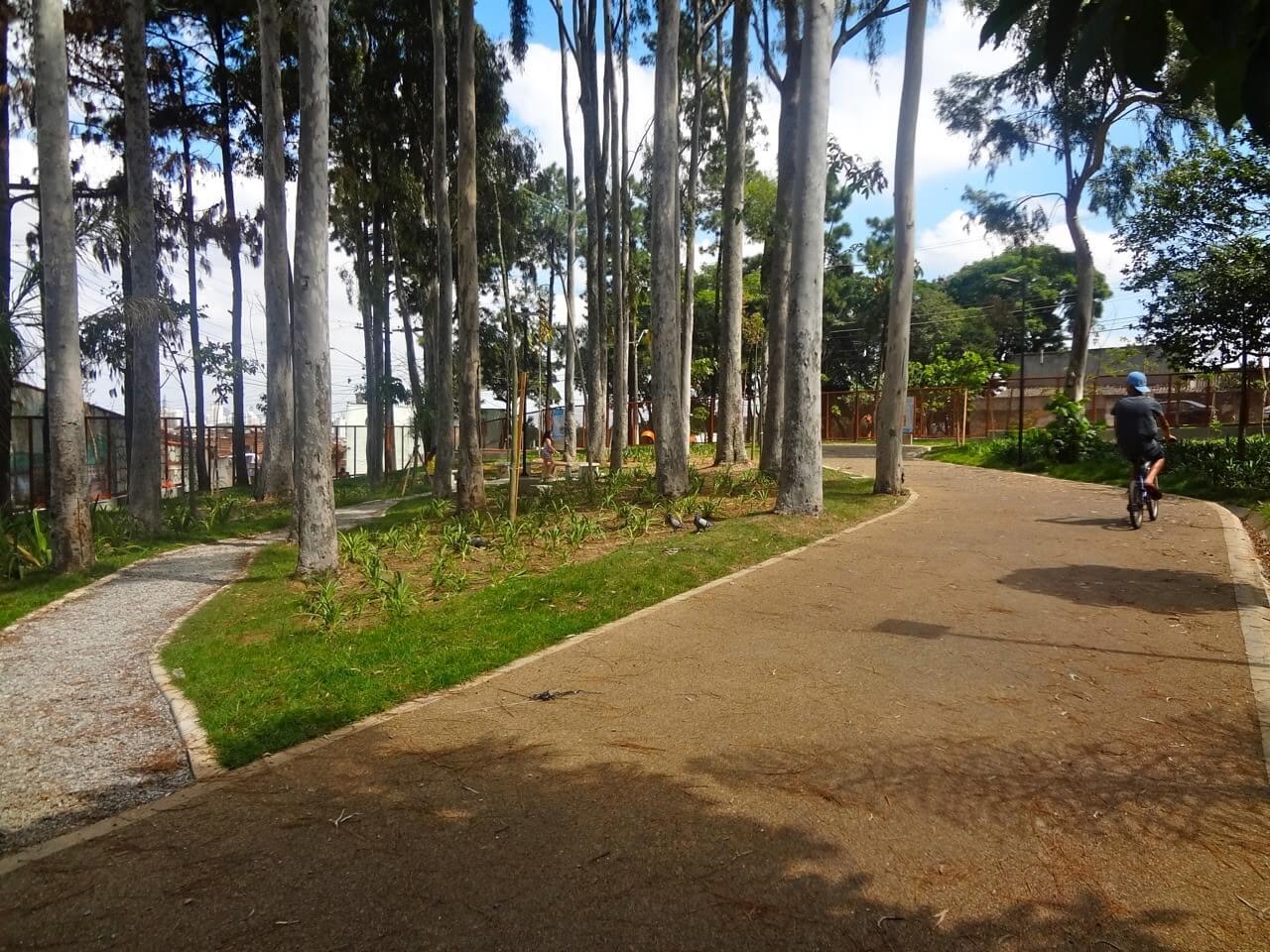 desentupidora cangaiba,empresa desentupidora no bairro do cangaiba sp