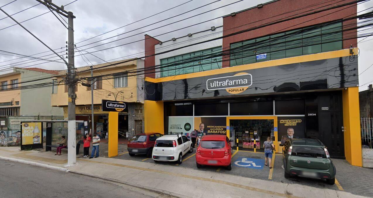 desentupir cangaiba,empresa desentupidora no bairro do cangaiba sp
