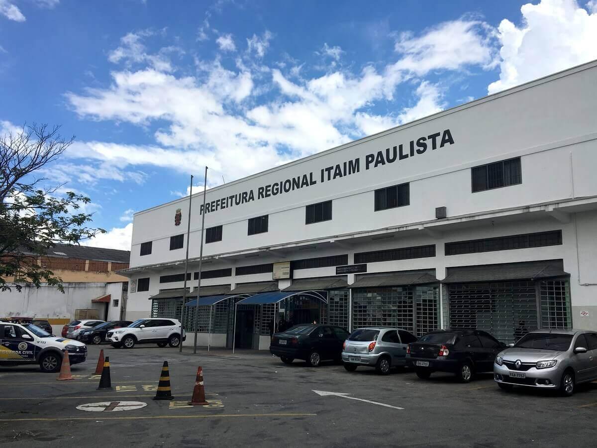desentupir no itaim paulista,empresa desentupidora no bairro do itaim paulista sp