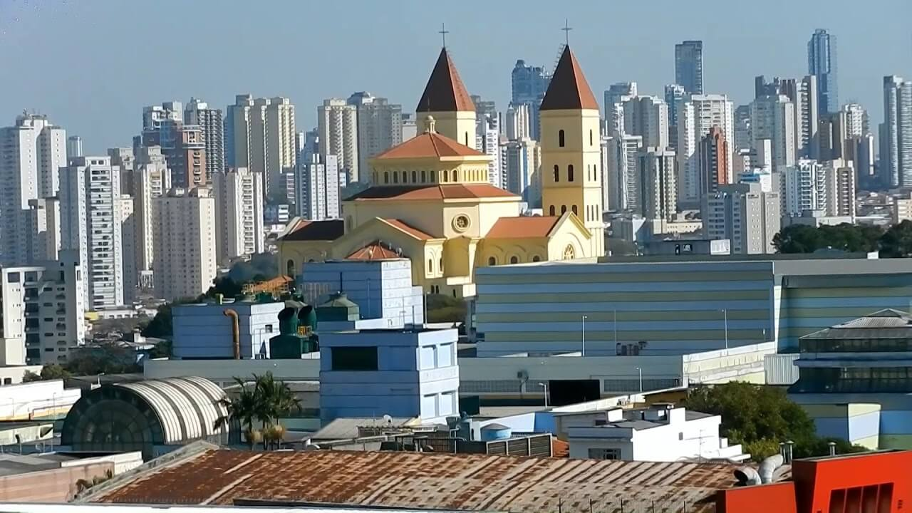 desentupir na penha,empresa desentupidora no bairro da penha sp