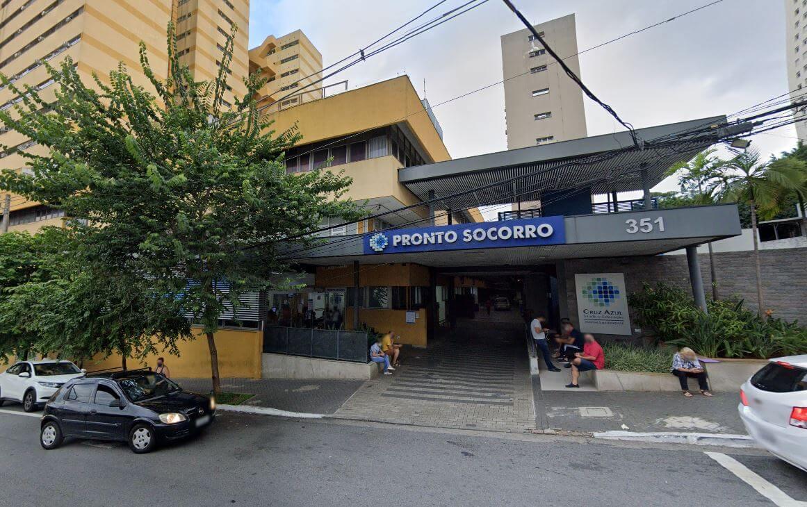 desentupir no cambuci,empresa desentupidora no bairro do cambuci sp