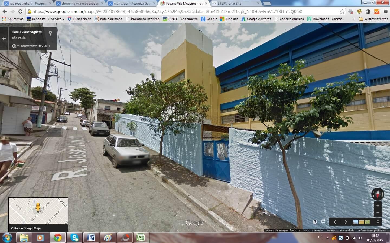 desentupir na vila medeiros,empresa desentupidora no bairro da vila medeiros sp