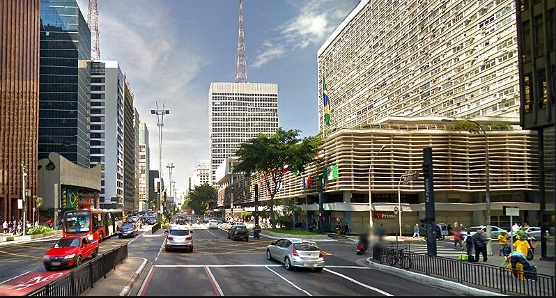 desentupir na avenida paulista,empresa desentupidora no bairro da avenida paulista sp