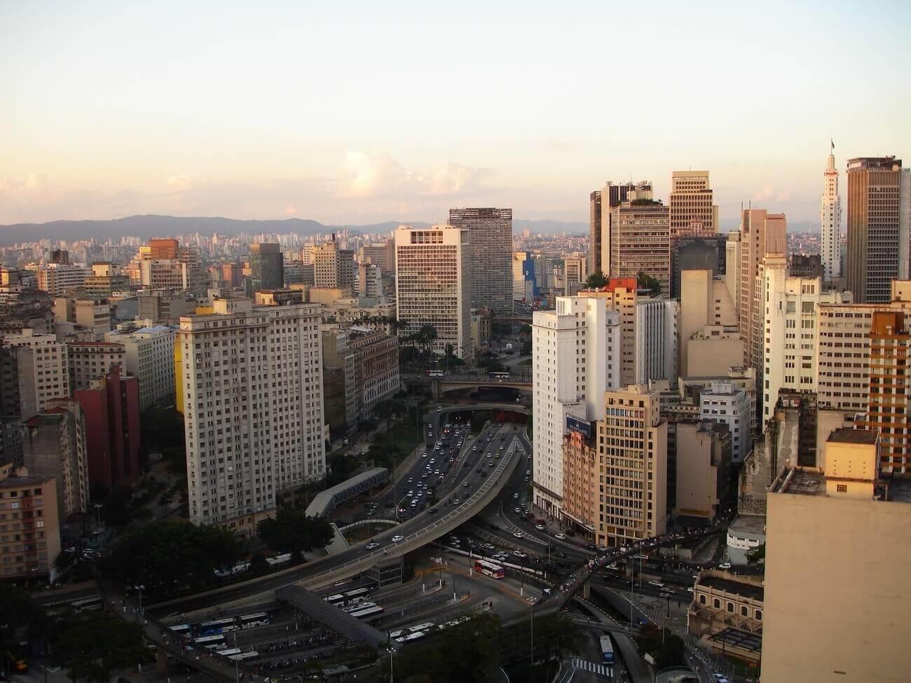 desentupir na consolacao,empresa desentupidora no bairro da consolacao sp