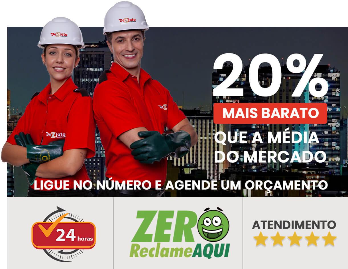 desentupidora 24 horas no grajau,empresa desentupidora no bairro do grajau sp