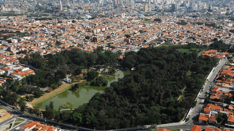 desentupir em sorocaba,empresa desentupidora no bairro de sorocaba sp