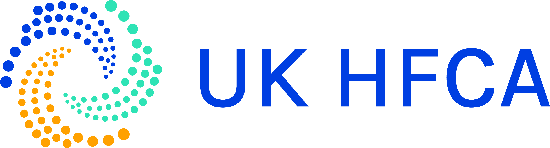 UK HFCA