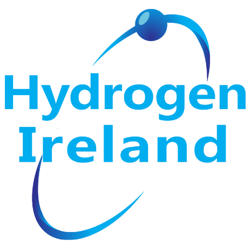 Hydrogen Ireland