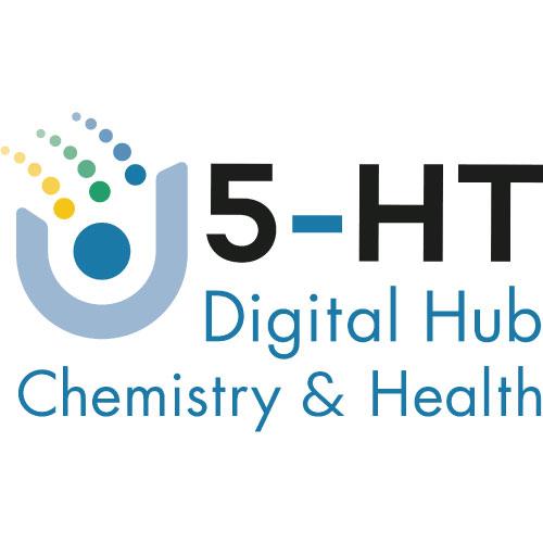 Digital Hub Chemistry & Health