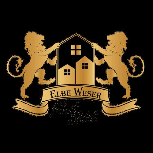Elbe Weser Real Estate