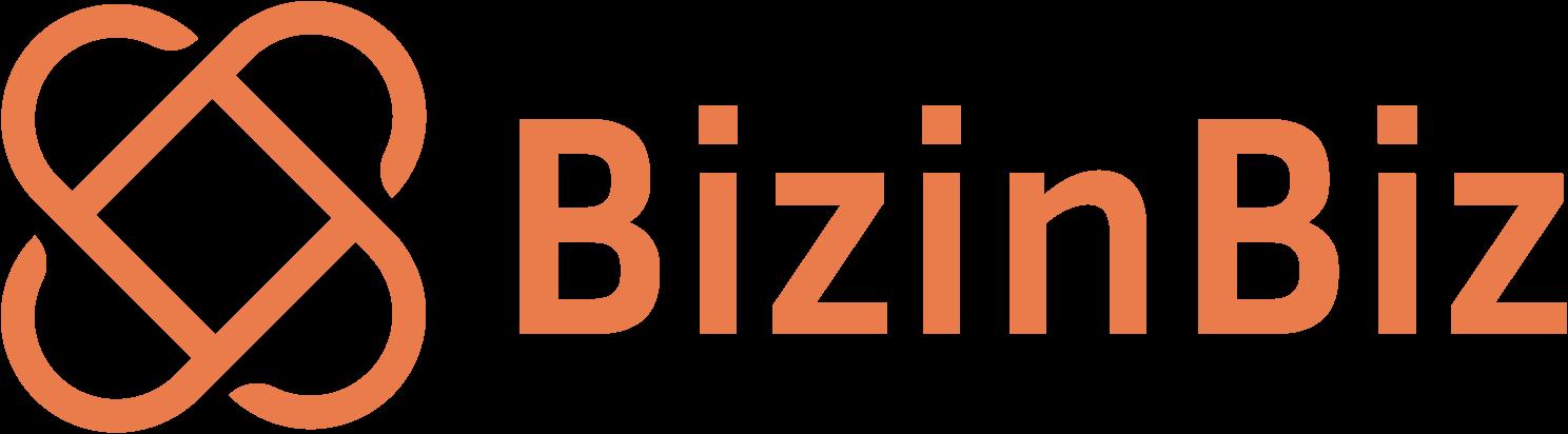 BizinBiz: Procure Chemical Raw Materials
