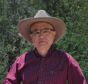 Xiaomeng Zhou