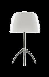 Die perfekte Lampe für dein Homeoffice – modernes und stilvolles Design für deinen Arbeitsplatz zu Zuhause.