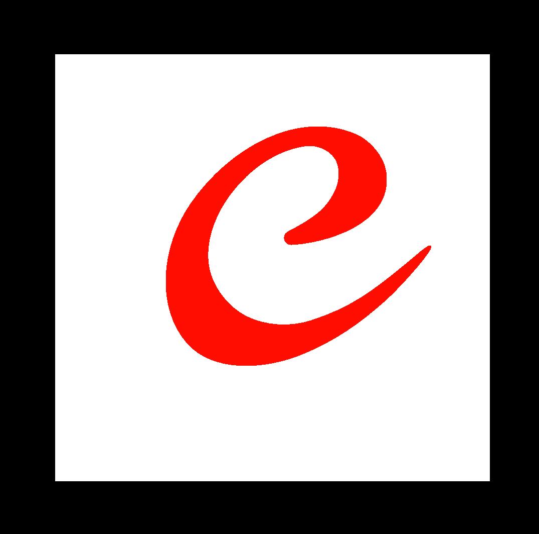Logicor Logo no text