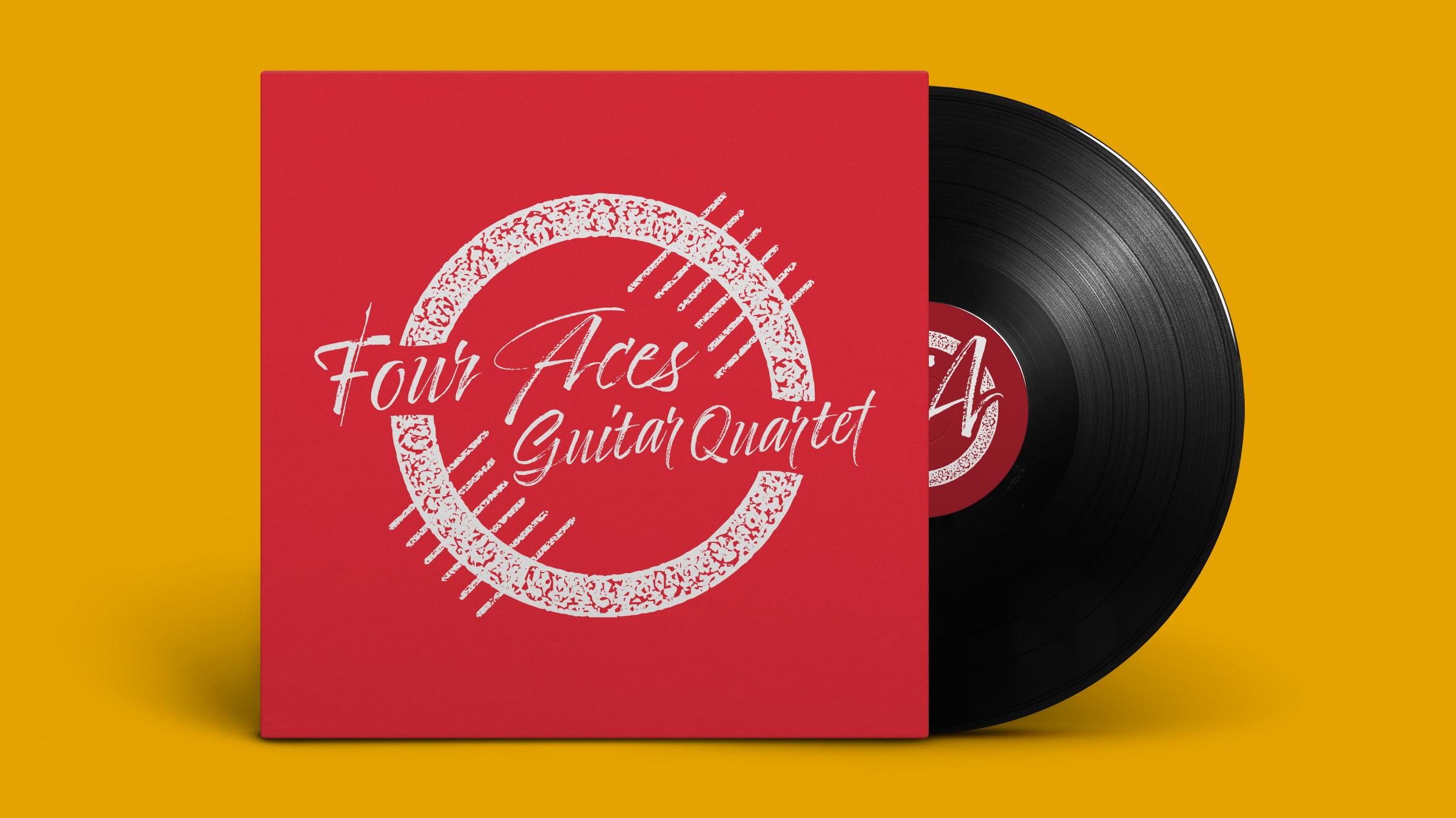 FAGQ Vinyl mock up