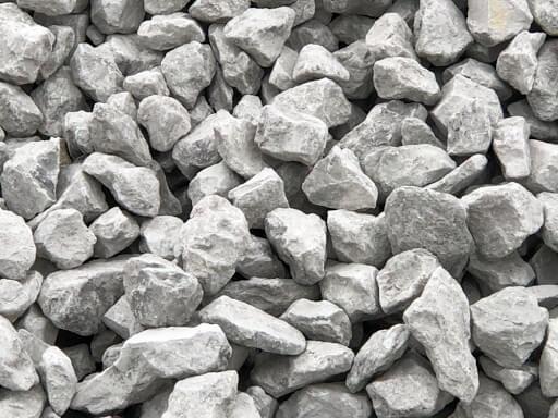 Utility Rock