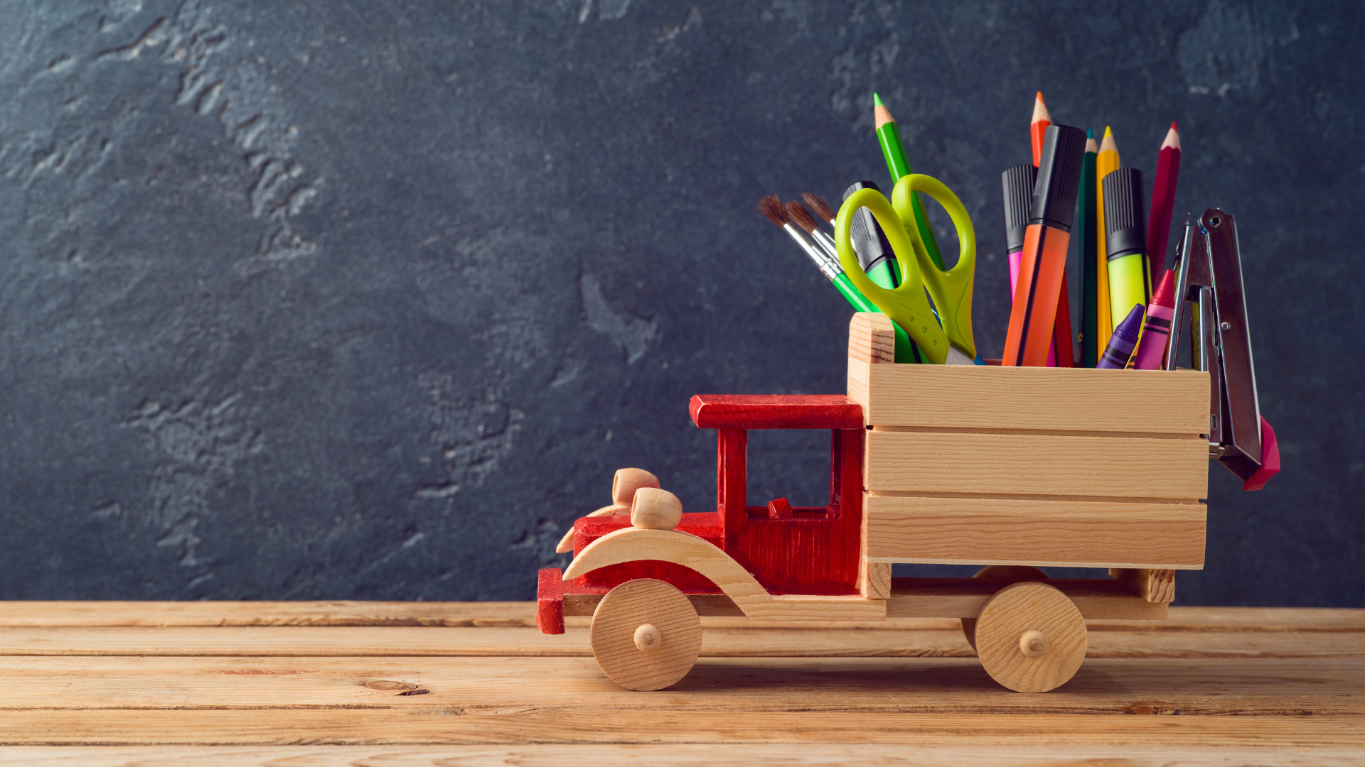 Is Freight Broker School Worth the Investment?