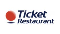 Acceptez les Ticket Restaurant avec Cashpad POS Caisse Enregistreuse