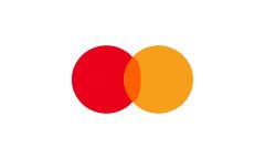 Acceptez MasterCard avec Cashpad POS Caisse Enregistreuse