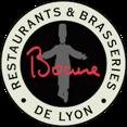 Les Brasseries de Lyon Paul Bocuse