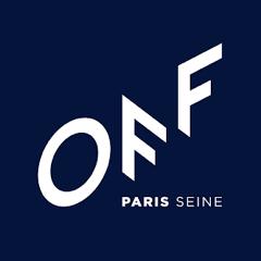 Restaurant Off Seine