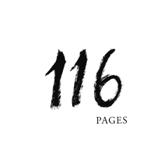 Restaurant 116 Pages