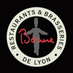 Restaurant Les Brasseries de Lyon Paul Bocuse