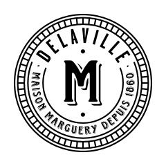 Restaurant Delaville