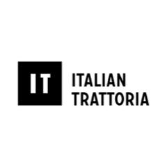 Restaurant Italian Trattoria