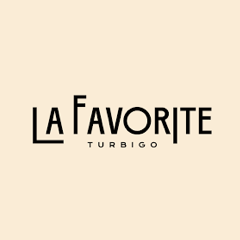 Restaurant La Favorite