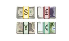 Cashpad - Accepter le paiement en multi-devise