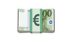 Cashpad - Accepter la cash