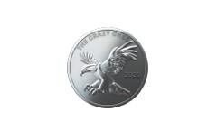 Cashpad - Accepter la monnaie