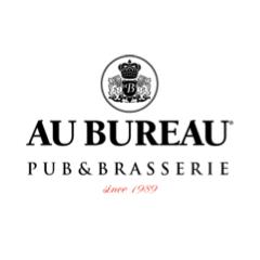 Chaine de restaurant Au Bureau