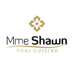 Restaurant Mme Shawn