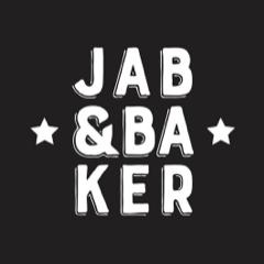 Restaurant Jab&Baker